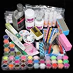 Vip Beauty Shop Professional 42 Acryl...