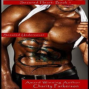 Secured Undercover Audiobook