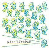The Mutant
