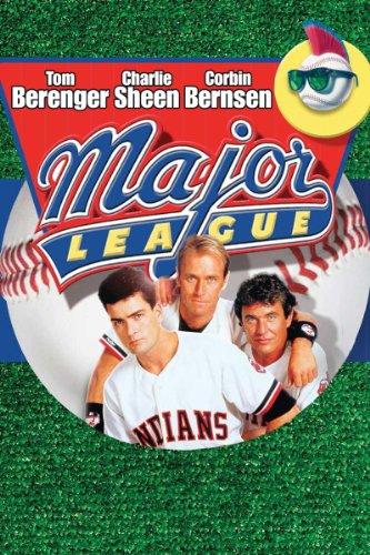 major-league