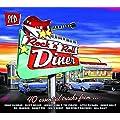 Rock'n'Roll Diner