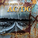 echange, troc Compilation, Josh White - The Roots Of Ac/Dc