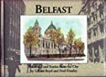 Belfast: Paintings and Stories from t...