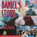 Daniel's Story