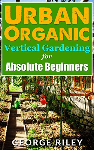 Pdf Epub Download Vegetable Gardening For Beginners