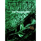 Vampire: The Masquerade (World of Darkness)by Mark Rein