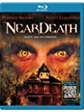 Near Death [Blu-ray]
