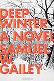 Deep Winter: a Novel