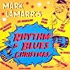 Mark Lamarr's Rhythm & Blues Christmas