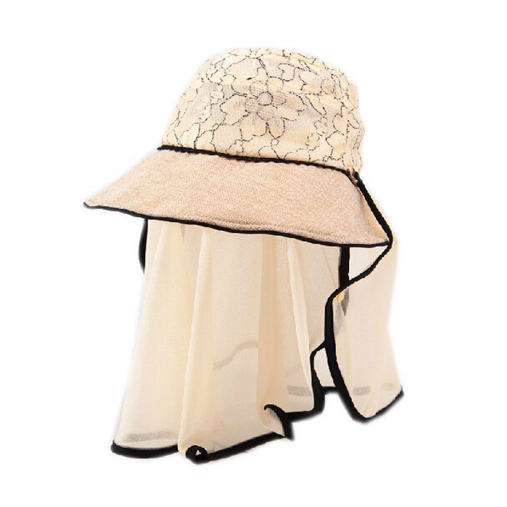 ultra-light-crepe-hat-uv-protection-lace-fishing-hat-for-women