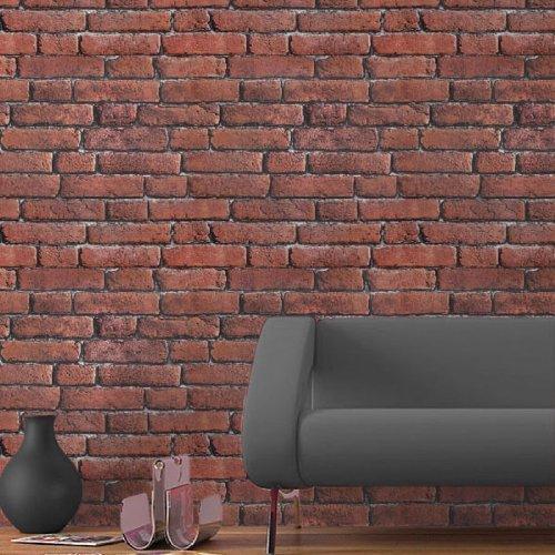 koziel-brick-effect-wallpaper-red-full-roll