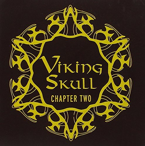 Chapter Two by Viking Skull (2010-07-13)