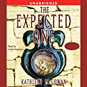The Expected One Audiobook by Kathleen McGowan Narrated by Linda Stephens