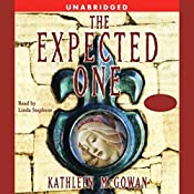 The Expected One | Kathleen McGowan