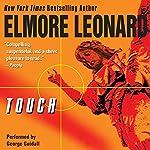 Touch | Elmore Leonard