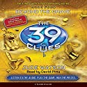 The 39 Clues, Book 4: Beyond the Grave Audiobook by Jude Watson Narrated by David Pittu