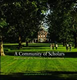 A Community of Scholars: Impressions of the Institute for Advanced Study