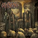 Age of Perversion by Offending (2012-06-05)
