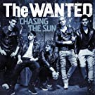 Chasing the Sun (Incl.Poster) (2-Track)