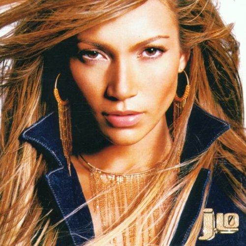 J.Lo (Repackaging)