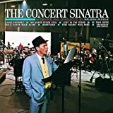 echange, troc Frank Sinatra, Nelson Riddle - The Concert Sinatra