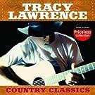 Country Classics