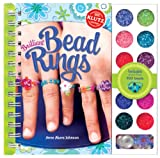 Brilliant Bead Rings (Klutz)