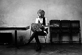 Image of Lucinda Williams