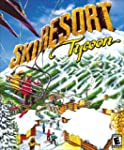 Activision Ski Resort Tycoon