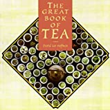 The Teas of the Silk Road (0898159784) by Hoffman, David