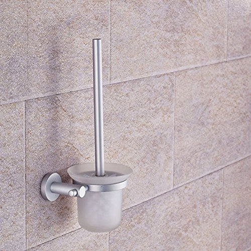 wc-burste-wc-wc-reiniger