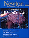 ここまで解明された脳と心のしくみ (ニュートンムック)