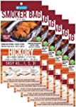Camerons Products Emeril-Approved Smo...