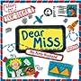 Dear Miss