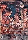 Traditions indiennes : Yoga, Ayurveda, Naturopathie Indienne, Art Culinaire par Mandala