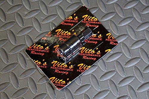 VITO's PERFORMANCE Yamaha 350 Banshee FLYWHEEL PULLER Blaster TRX250r LT250r NEW (Yamaha Blaster Flywheel compare prices)