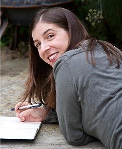 Amber Belldene