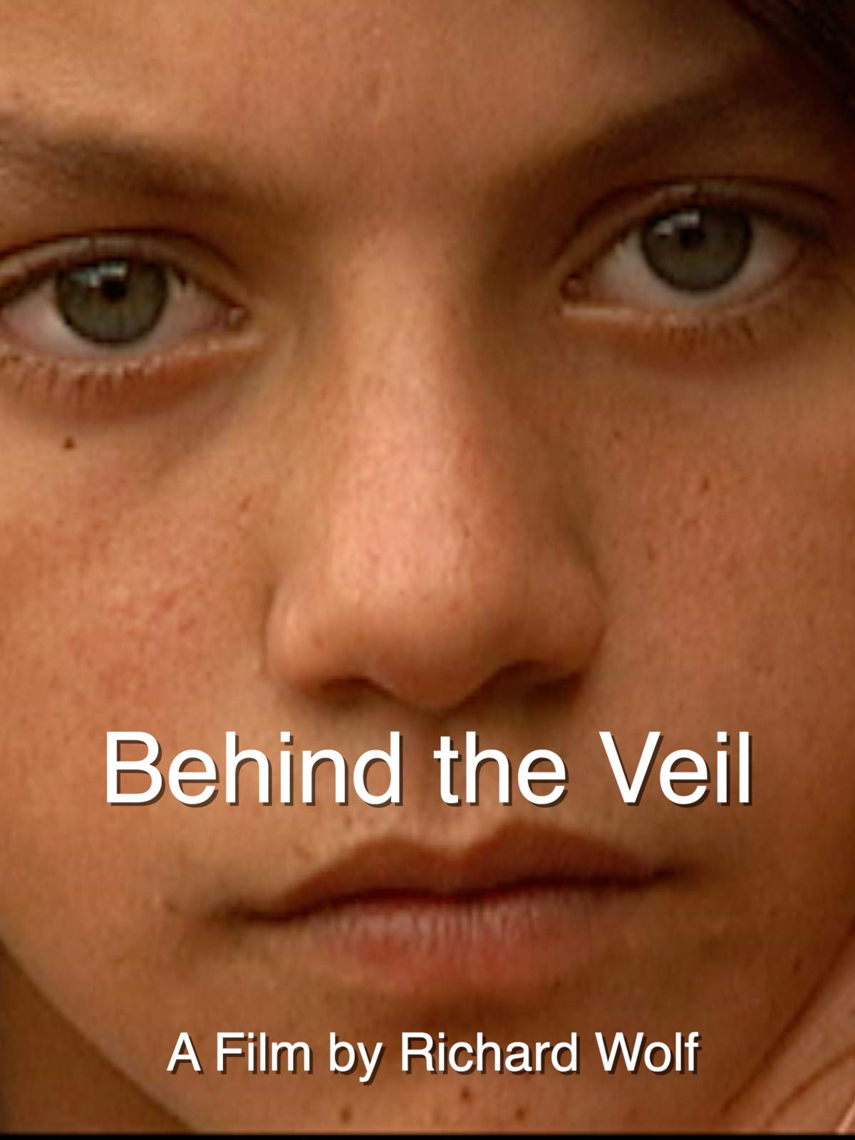 Behind The Veil on Amazon Prime Video UK