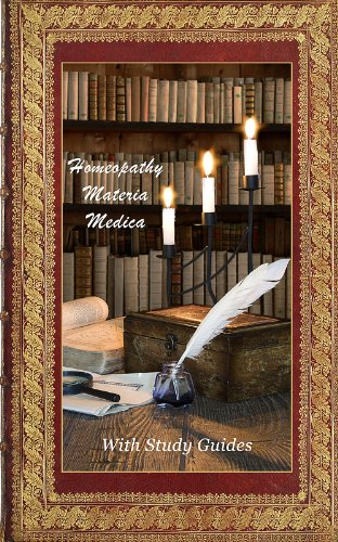 homeopathy-materia-medica-with-study-guides-homeopathic-study-resources-book-2