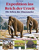 Expedition ins Reich der Urzeit. (3401052950) by Alan Turner