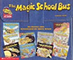 The Magic School Bus Briefcase: 10 Ma...