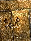 echange, troc K. Mourad - Arts et Traditions au Maroc