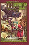 img - for Wizards Tale by Kurt Busiek (1997-07-02) book / textbook / text book