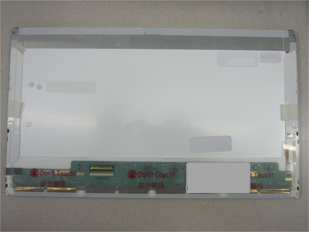 DELL F303T LAPTOP LCD SCREEN 15.6 Full-HD DIODE (SUBSTITUTE REPLACEMENT LCD SCREEN ONLY. NOT A LAPTOP ) (0F303T) b173rtn01 1 fit b173rtn01 3 b173rtn01 n173fge e23 lp173wd1 tpe1 edp 30pin lcd led panel laptop screen