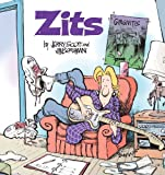 Zits: Sketchbook 1 (0836268253) by Scott, Jerry
