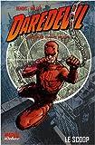 Daredevil, Tome 1 : Le scoop