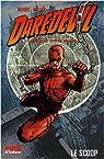 Daredevil, l'hommes sans peur, tome 1 : Le scoop
