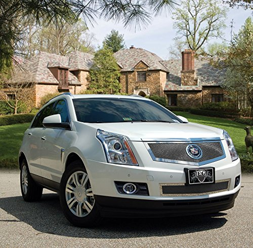 cadillac-srx-customized-25x24-inch-silk-print-poster-wallpaper-great-gift