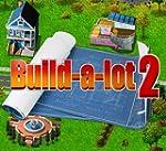 Build-a-lot 2 [Download]