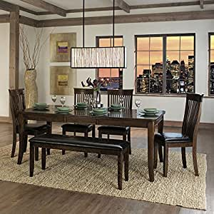 Alita Dining Room Set Table Chair Sets